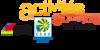 logo-CCAS-CMCAS